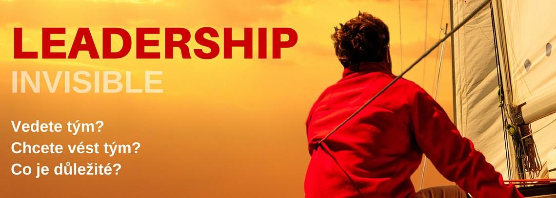Leadership-na-web-1140x407