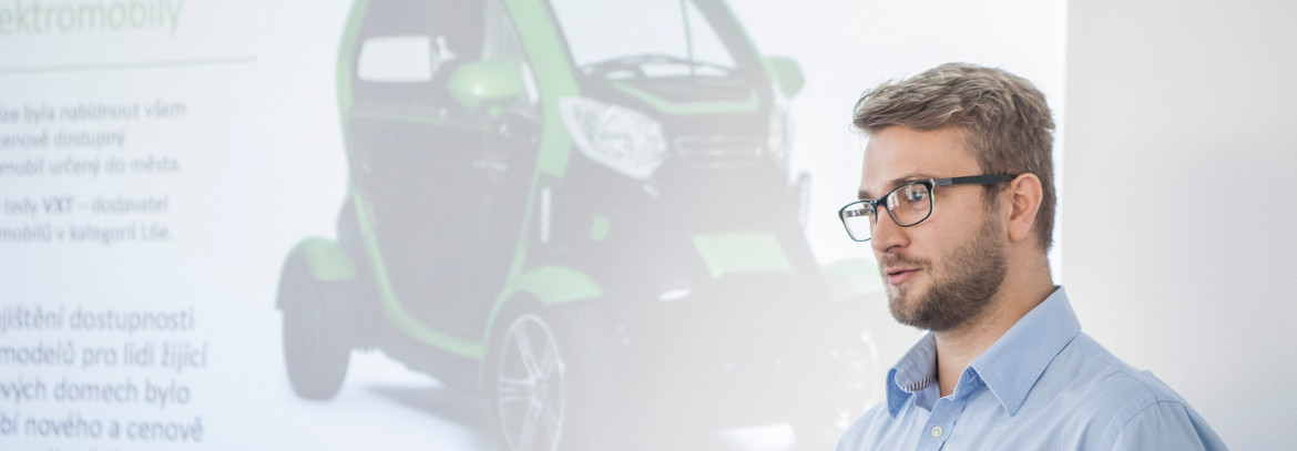 Day Pass v Impact Hubu