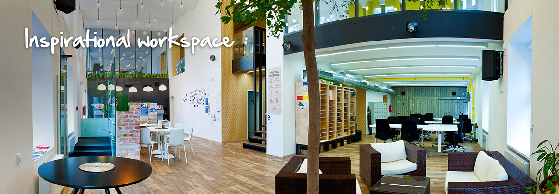 open-space-work_ENG