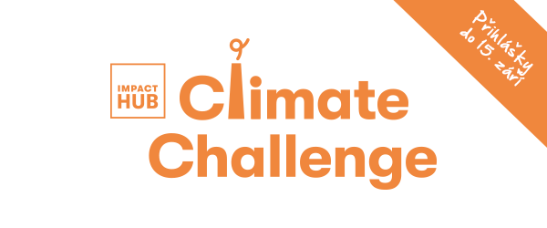 Logo Climate Challenge